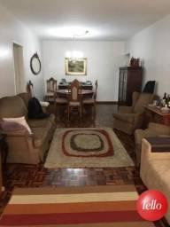 Apartamento à venda com 2 dormitórios em Jardins, São paulo cod:197403