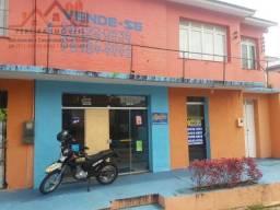 255 - Vendo excelente ponto comercial, na rua João Pessoa, bairro Centro de Sa...