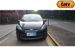 Ford Fiesta 1.6 se hatch 16v flex 4p manual - 2012