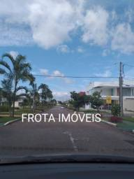 Lote de esquina, Montenegro Boulevard, 45m