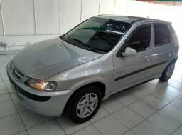 Chevrolet Celta Energy 1.4 4p - 2004