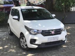 FIAT MOBI 1.0 LIKE 2018/2018