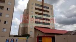 Apartamento para alugar em Vila aparecida, Arapongas cod:02915.001