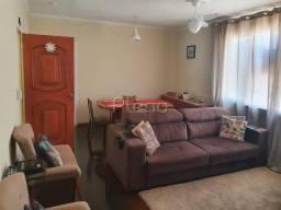 Apartamento à venda com 2 dormitórios em Centro, Campinas cod:AP025728