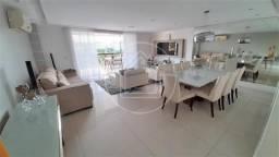 Apartamento à venda com 4 dormitórios em Jardim guanabara, Rio de janeiro cod:883847
