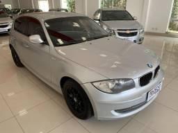 BMW 118 I 2.0 16V 4P UE71 AUTOMÁTICO