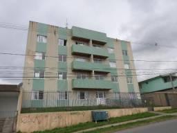 Apartamento para alugar com 2 dormitórios em Capela velha, Araucaria cod:00249.023