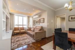Apartamento para alugar com 3 dormitórios em Independência, Porto alegre cod:314310