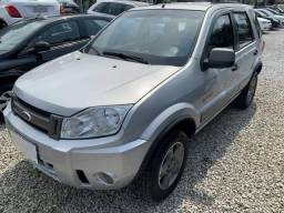 Ford EcoSport XLT 1.6 Completo Flex