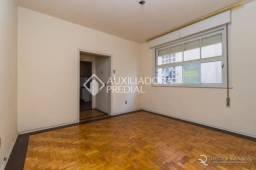 Apartamento para alugar com 3 dormitórios em Cidade baixa, Porto alegre cod:244991