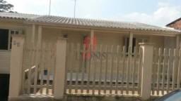 Casa Residencial à venda, Parque dos Eucalíptos, Gravataí - .