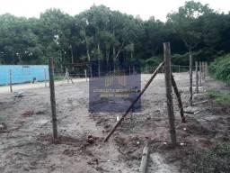 Terreno à venda em Do ubatuba, São francisco do sul cod:0430