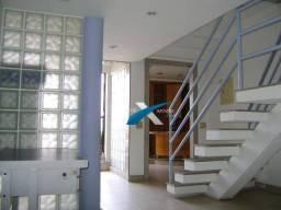 Conjunto de salas para alugar, 150 m² por R$ 4.500/mês - Santa Efigênia