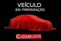 RENAULT CLIO CAMPUS 1.0 16V 4P FLEX