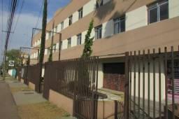 Apartamento à venda, 64 m² por R$ 199.000,00 - Alto Boqueirão - Curitiba/PR