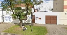 Escritório para alugar com 5 dormitórios em Rebouças, Curitiba cod:00241.001.01