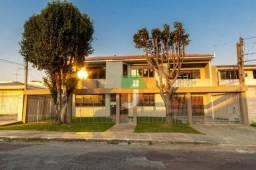 Casa com 5 dormitórios à venda, 323 m² por R$ 1.200.000,00 - Jardim das Américas - Curitib