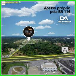 Loteamento Terras Horizonte::Ligue@*@