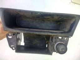 Porta treco do Vectra B 98