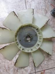Retroescavadeira hélice jcb 214e 3c 3cx JCB