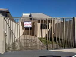 8076 | Casa à venda com 3 quartos em NOVO BERTIOGA, SARANDI