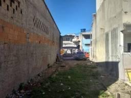 Terreno à venda, 140 m² por R$ 55.000 - Unamar - Cabo Frio/RJ