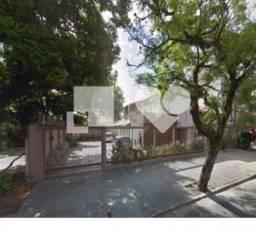 Casa à venda com 5 dormitórios em Menino deus, Porto alegre cod:28-IM413362
