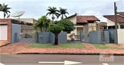 Vende-se casa de alvenaria localizada R. Higino Gomes Duarte, 818 - Bairro Centro ? Navira