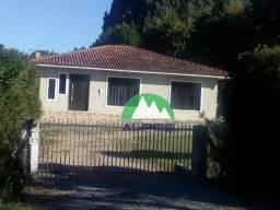 Chácara residencial à venda, Campo Largo da Roseira, São José dos Pinhais.