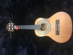 Cavaco Araújo Luthier