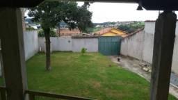 Casa à venda com 3 dormitórios em Nazaré, Contagem cod:ADR4278