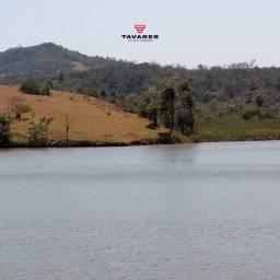 Fazendinhas belíssimas em Esmeraldas, lugar maravilhoso com uma Vista linda