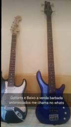 Baixo Condor