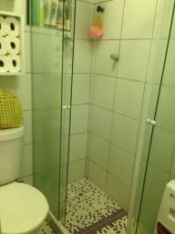 Aluguel de apartamento em Botafogo