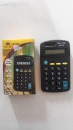 Calculadora 8 digitos MJ402 - Moure Jar