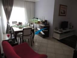 Apartamento 3 dormitórios à venda, 109 m² por R$ 520.000 - Itaguaçu - Florianópolis/SC