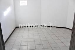 Escritório para alugar em São cristóvão, Salvador cod:752173