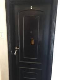 Apartamento para alugar, 65 m² por R$ 1.000,00/mês - Jardim Miriam - São Paulo/SP