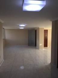 Apartamento para aluguel, 4 quartos, Centro - Barbacena/MG