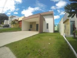 Condomínio Forest Hill - R$ 380 mil