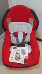 Cadeira para automóvel Chicco 0-18kg
