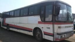 Vendo - troco onibus 1992