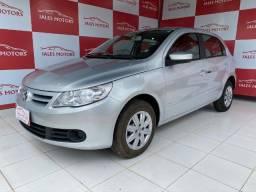 Volkswagen/Gol 12/13 - 2013