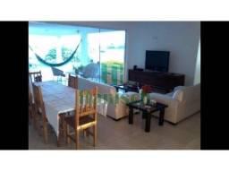 Casa à venda com 3 dormitórios em Shangri-lá, Bauru cod:18430