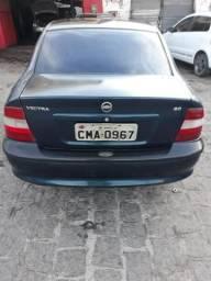 Vectra GM Cel * ou * - 1998