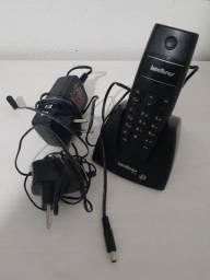 Aparelho de telefone fixo sem fio
