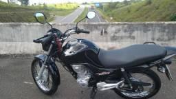 Moto start 160 2019  - 2019