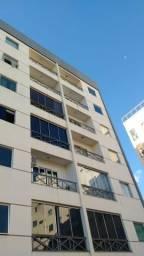 Apartamento 01 Quarto, Residencial Dakota, Luziânia