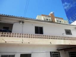 Casa 02 - Rua Angelo Laporta, 46, Centro, Fpolis/SC