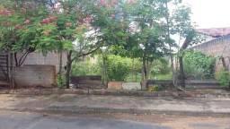 Terreno bairro Planalto 300 m2